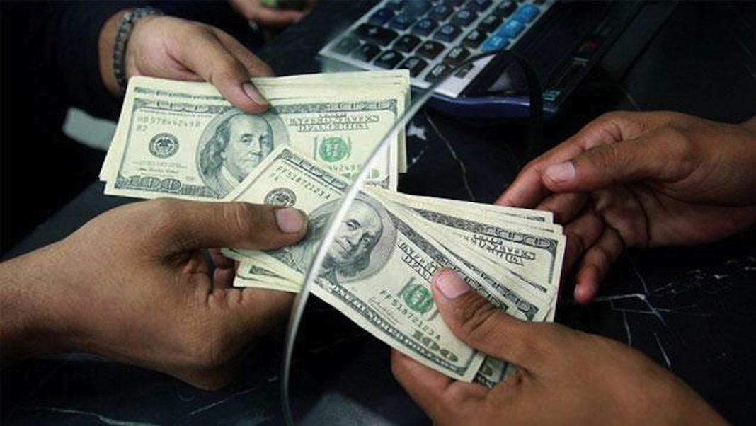 Migrantes podrán abrir cuenta en Banco del Bienestar desde EU para enviar remesas