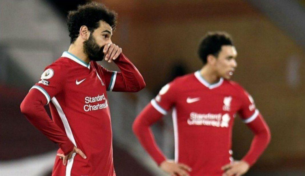 Liverpool no podrá entrar a Alemania para duelo ante Leipzig