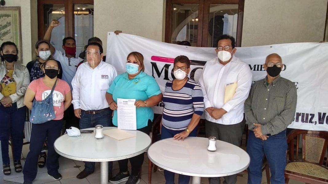 Habitantes de 6 fraccionamientos tomarán las instalaciones del Infonavit de no ser municipalizados