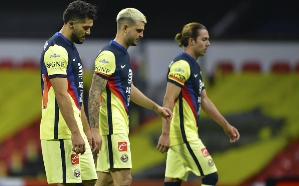 Santiago Baños explota contra la Concachampions