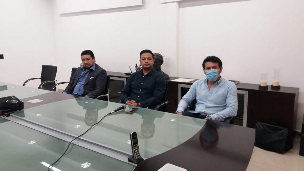 """Llega a México """"Alerta Médica"""", el QR que salva vidas"""