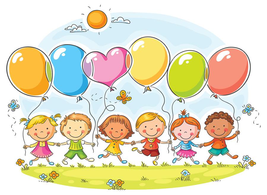 Celebrando el Día del Niño con una mirada puesta en el futuro