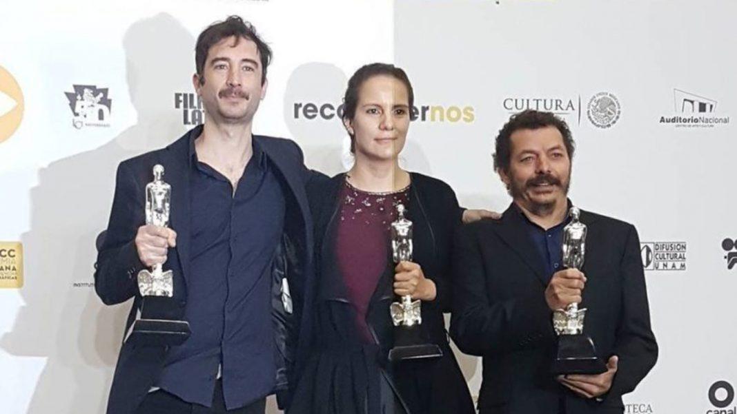 Conoce a los mexicanos nominados en los Premios Oscar 2021 por Mejor Sonido