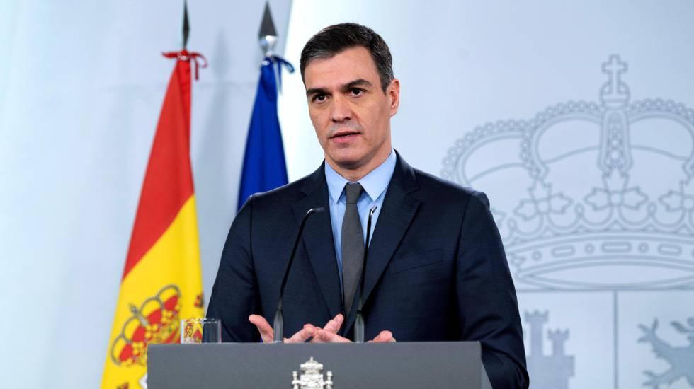 España donará 7.5 millones de vacunas anticovid a Latinoamérica