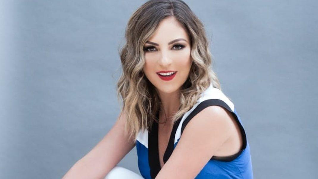 Mariana Ochoa rompió el silencio sobre el distanciamiento de OV7