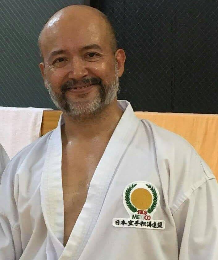 Dojo Ryokan reanuda sus actividades presenciales pero mantienen sus clases virtuales
