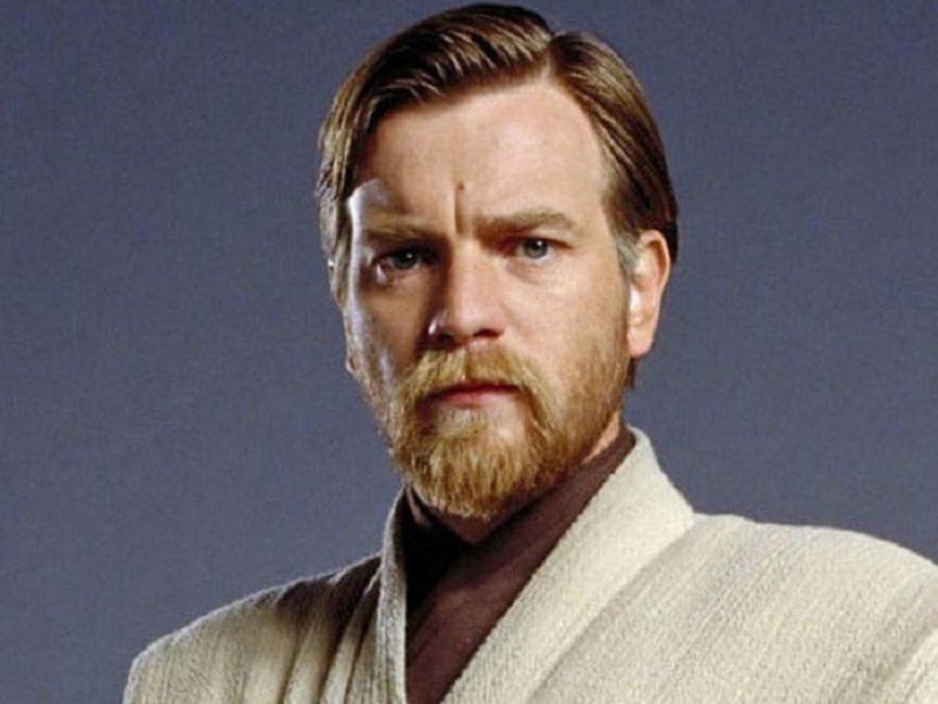 Día de Star Wars: Los personajes más queridos