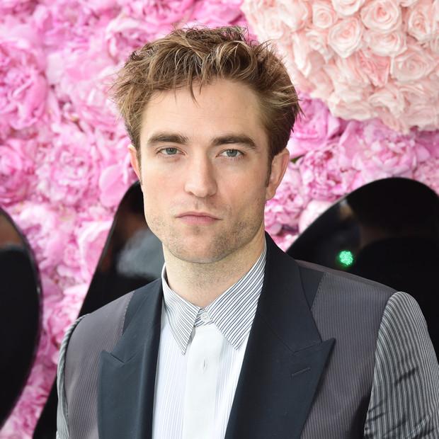 De Vampiro a superhéroe: Robert Pattinson y sus mejores películas