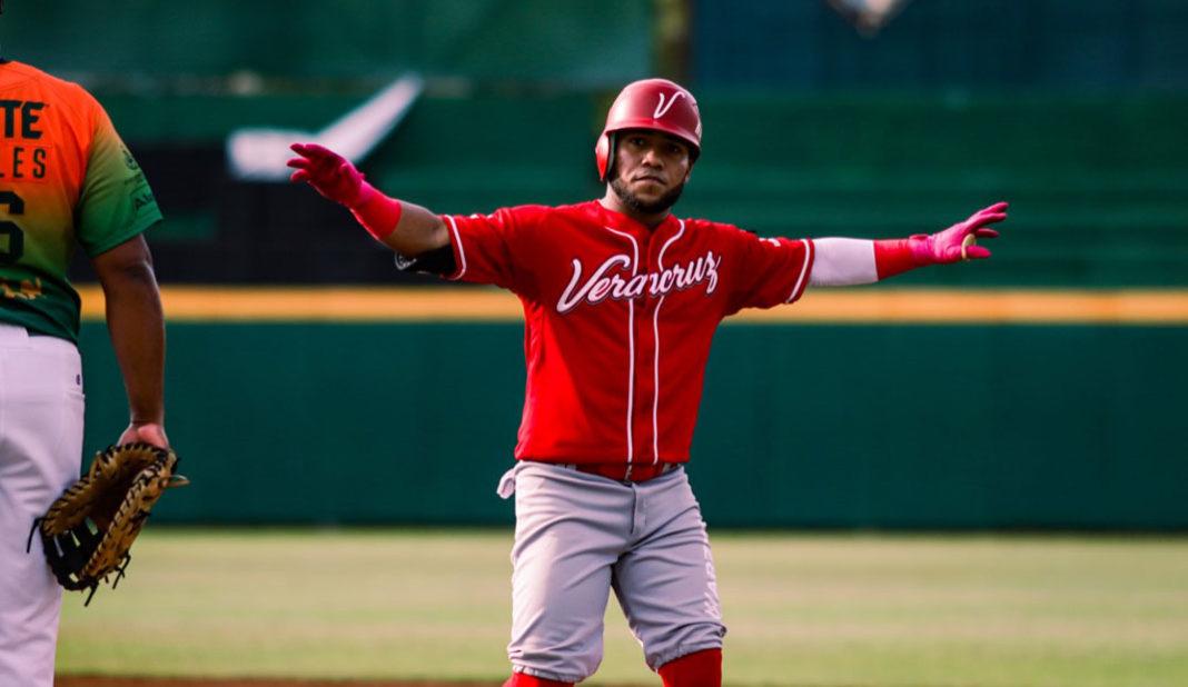 Amarista buscará con Venezuela el boleto Olímpico