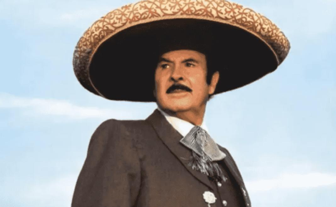 Antonio Aguilar: ¿De qué murió el famoso