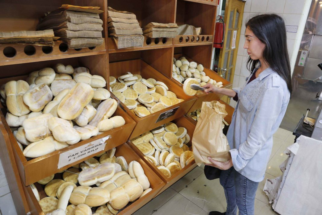 Panaderías se solidarizan con el cliente; no habrá aumento en precios