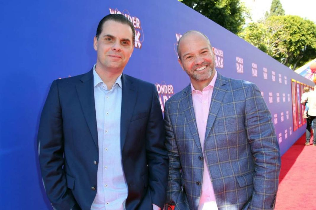 Luis García revela sus fuertes discusiones con Christian Martinoli