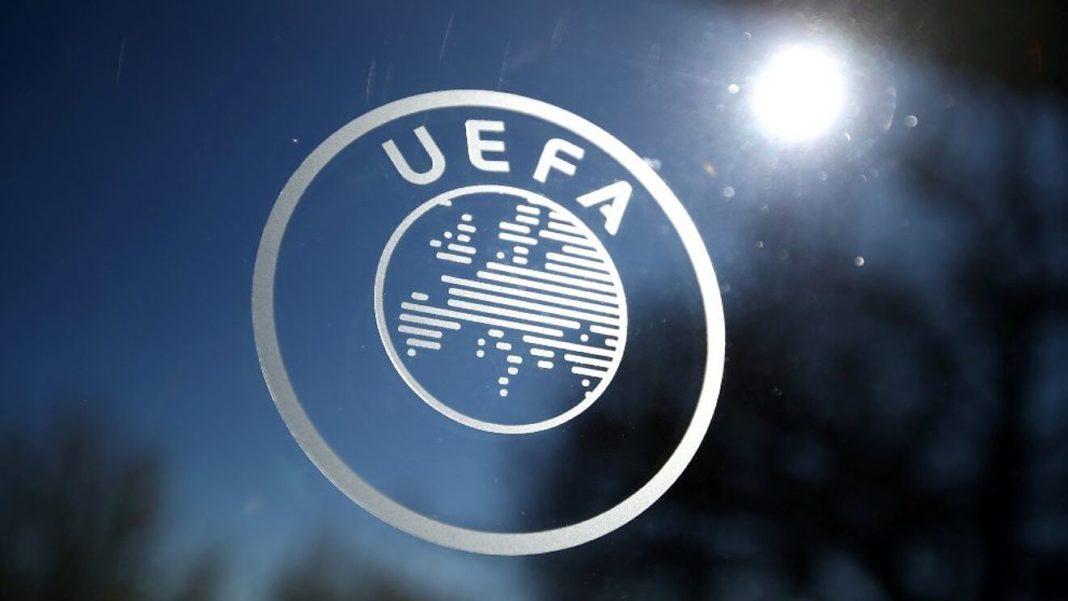Juez anula sanciones de la UEFA contra clubes de la Superliga