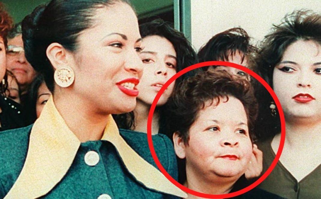 Yolanda Saldívar, asesina de Selena Quintanilla, podría salir de prisión en 2025