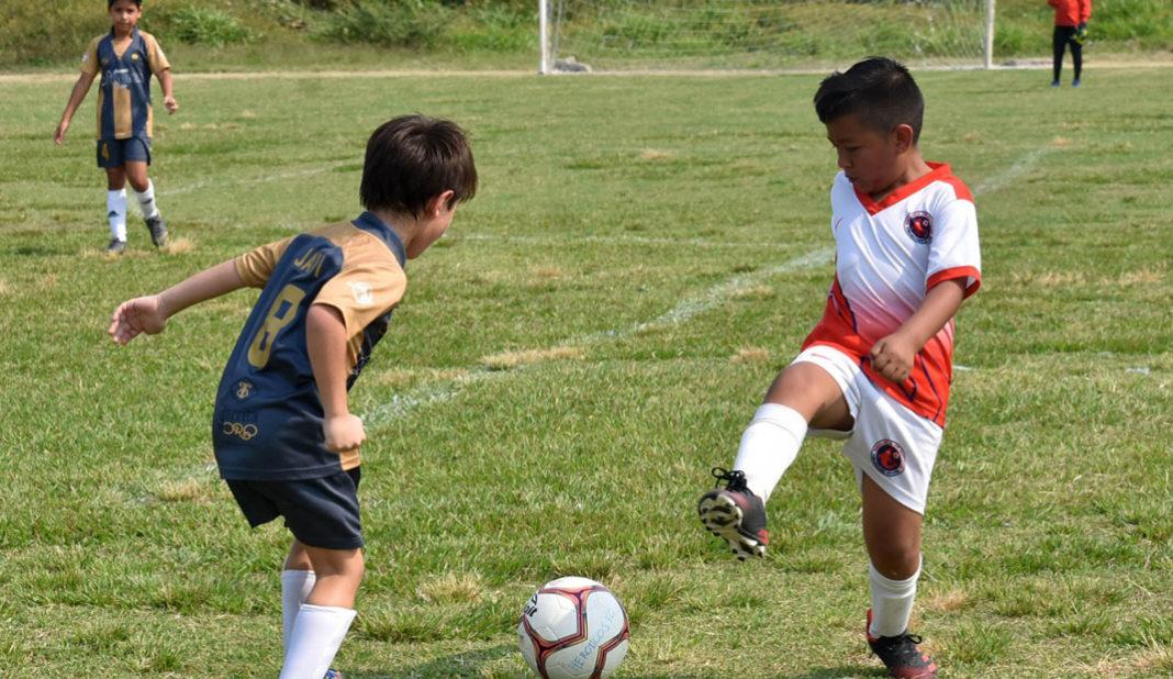 Invita Liga Municipal a su primera Copa de Verano