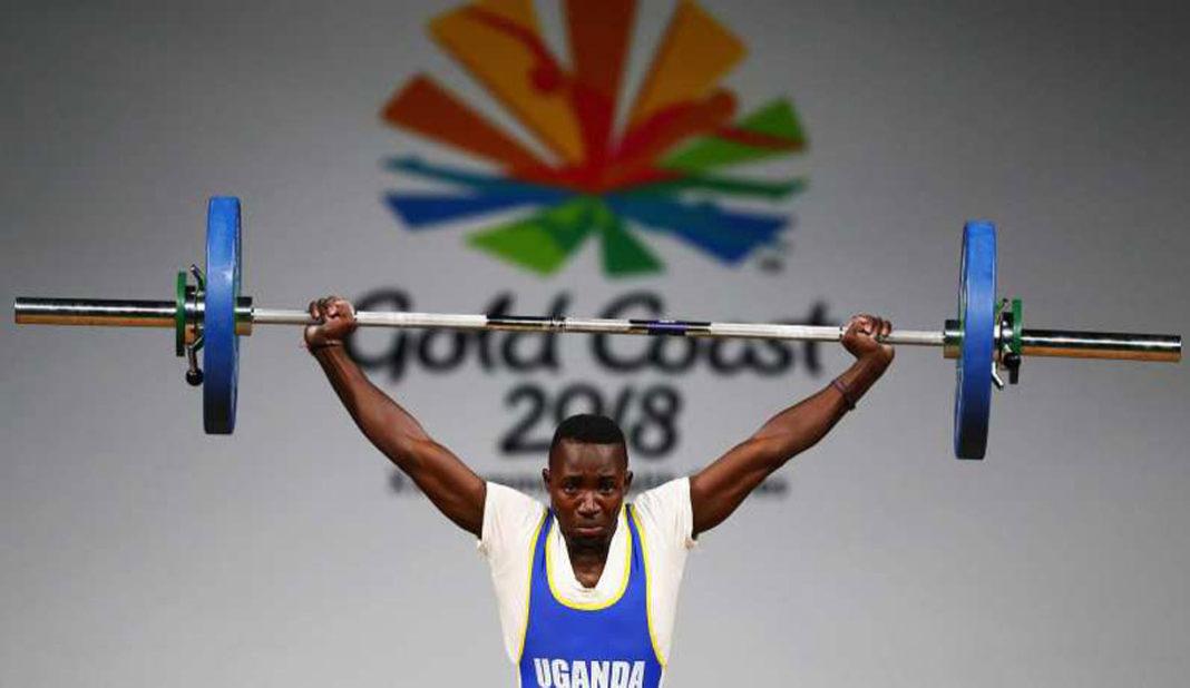 Desaparece atleta olímpico de Uganda al oeste de Japón