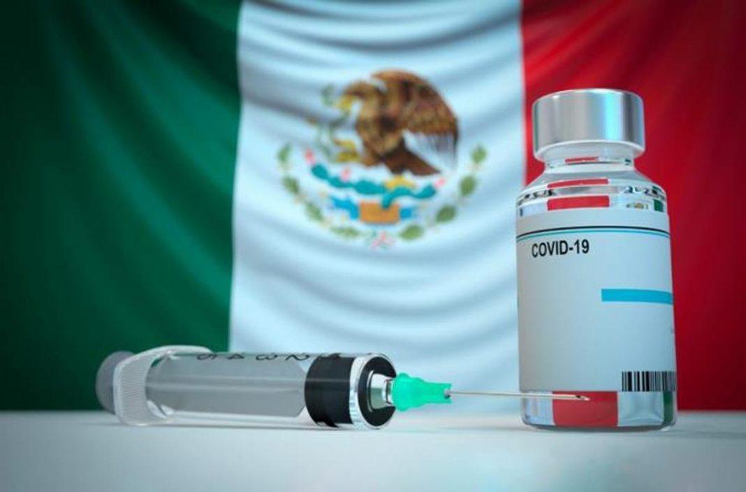 Vacuna anticovid de la UAQ ha respondido a diferentes variantes: Rectora