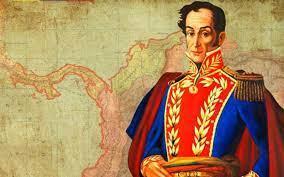 Celebrarán 238 aniversario del natalicio de Simón Bolívar