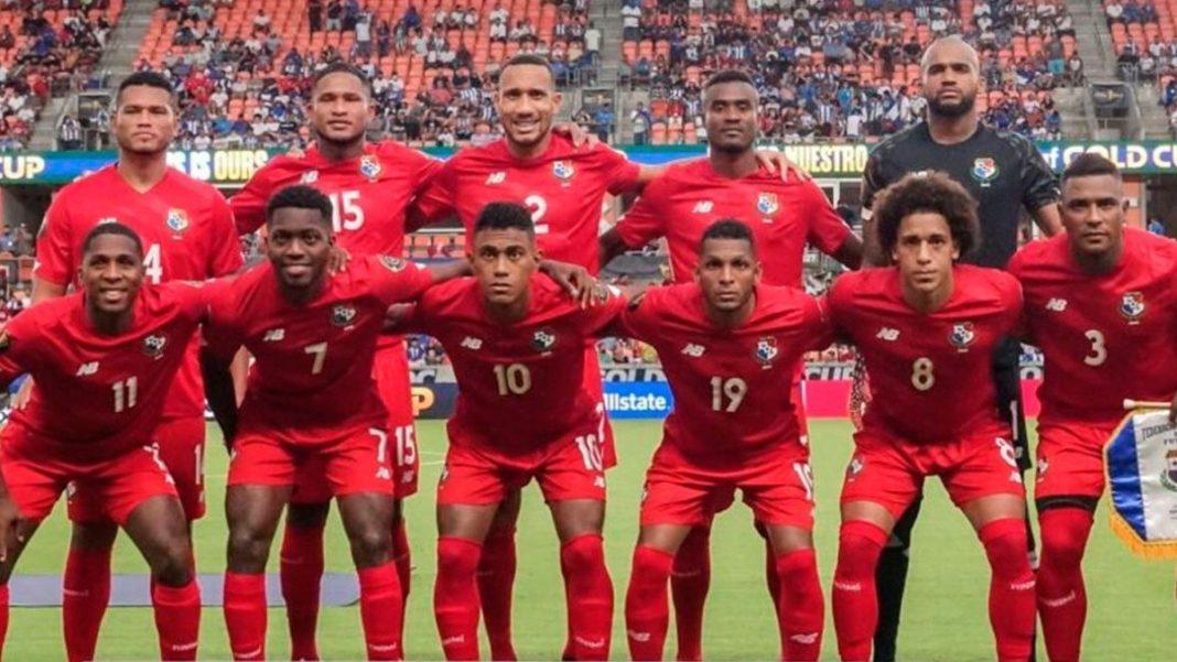 Panamá reporta un caso de COVID-19 previo a juego contra México