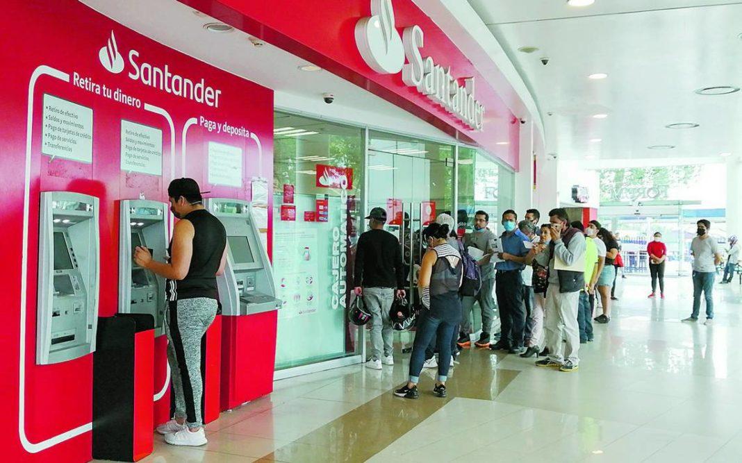 Por el Día de la Independencia, bancos no abrirán este jueves