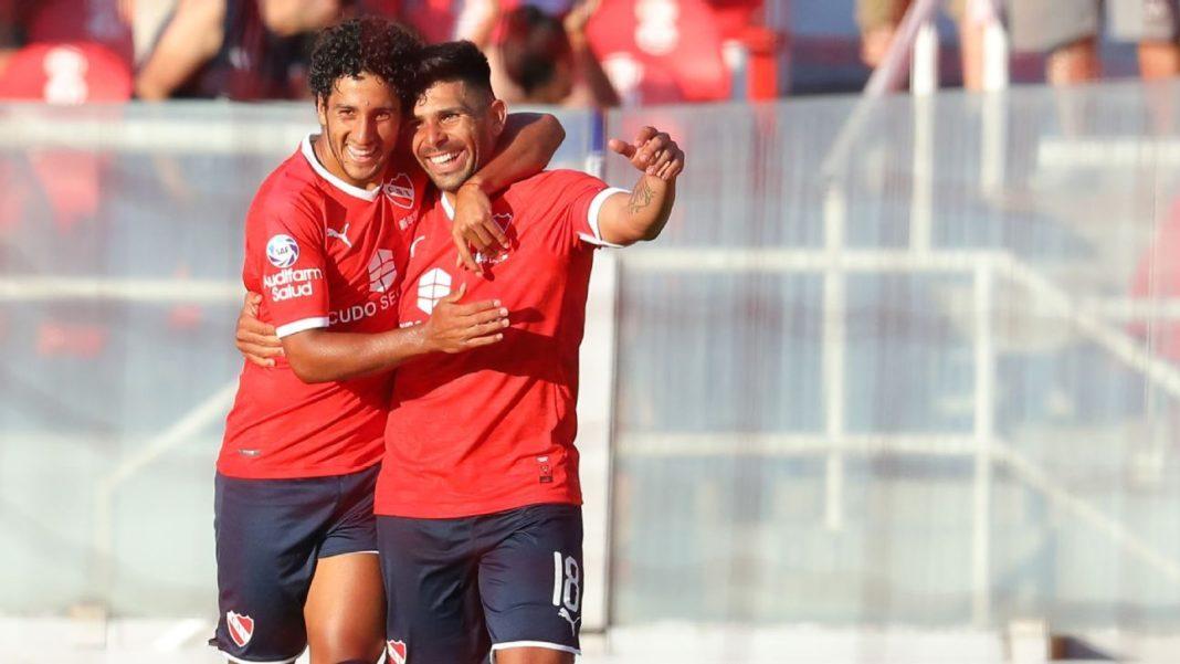 América irá FIFA para obligar a Independiente a pagarle una deuda