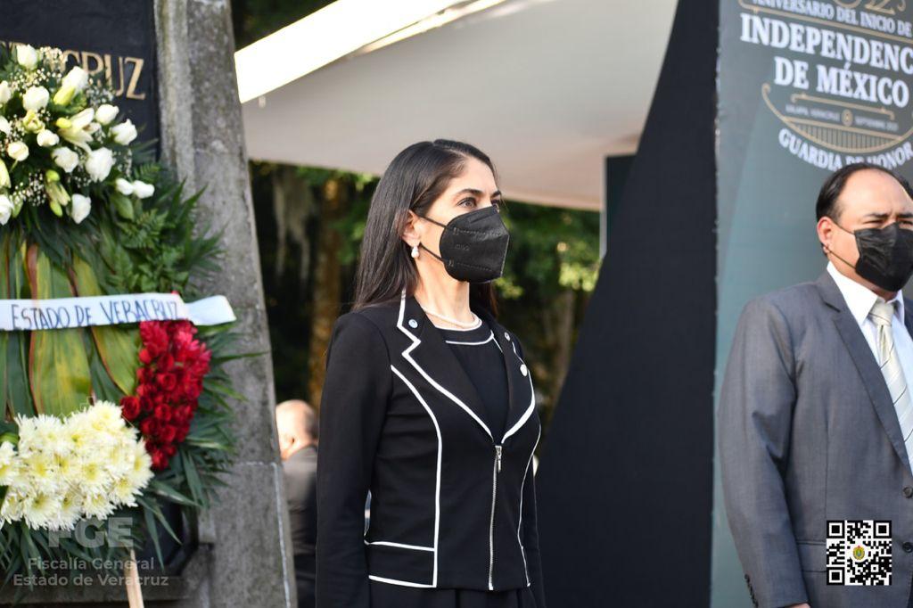 Valorarán salud mental de joven acusada de abortar en Oluta: FGE