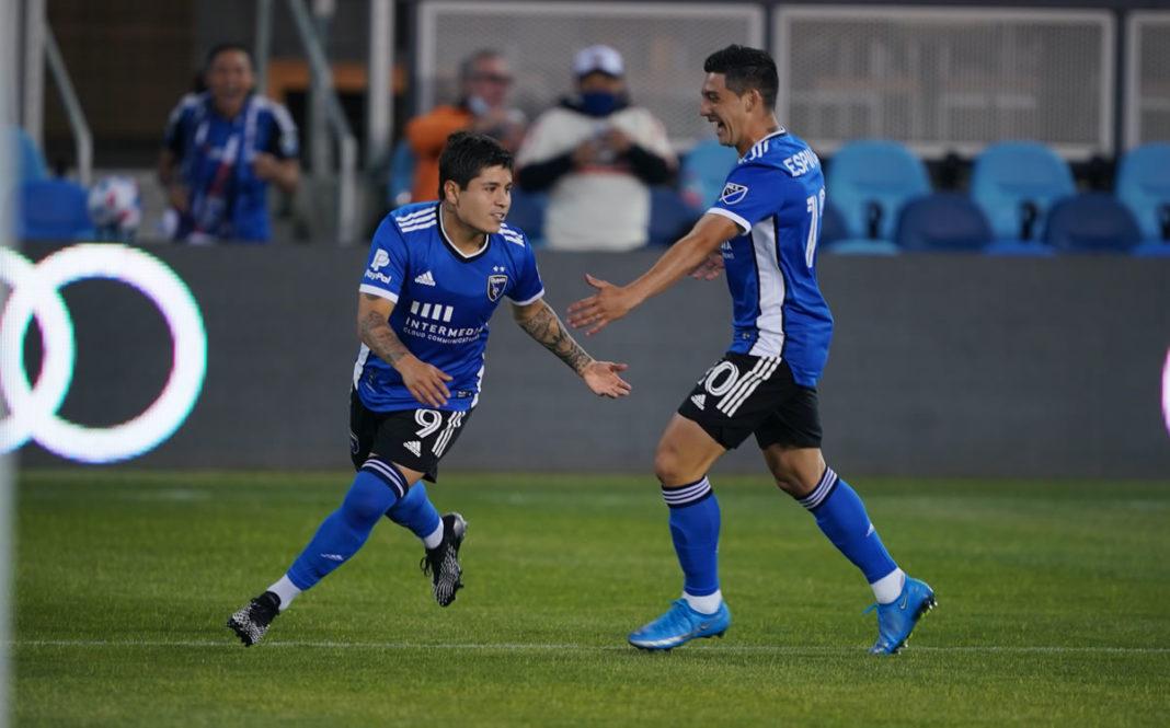 Chofis López desea regresar a Chivas el próximo torneo