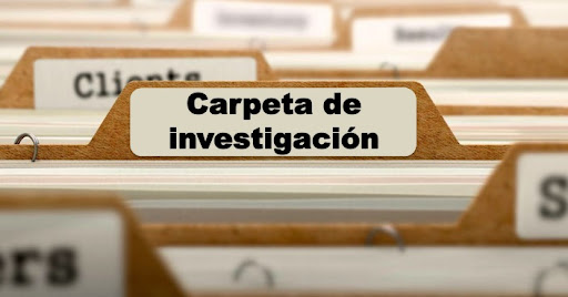 Investigarán a jueces responsables de liberar a presuntos delincuentes en Veracruz