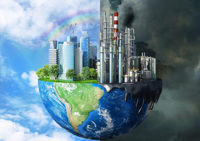 Embajadores de cinco países reunidos en el VI Foro sobre Cambio Climático de CESUVER