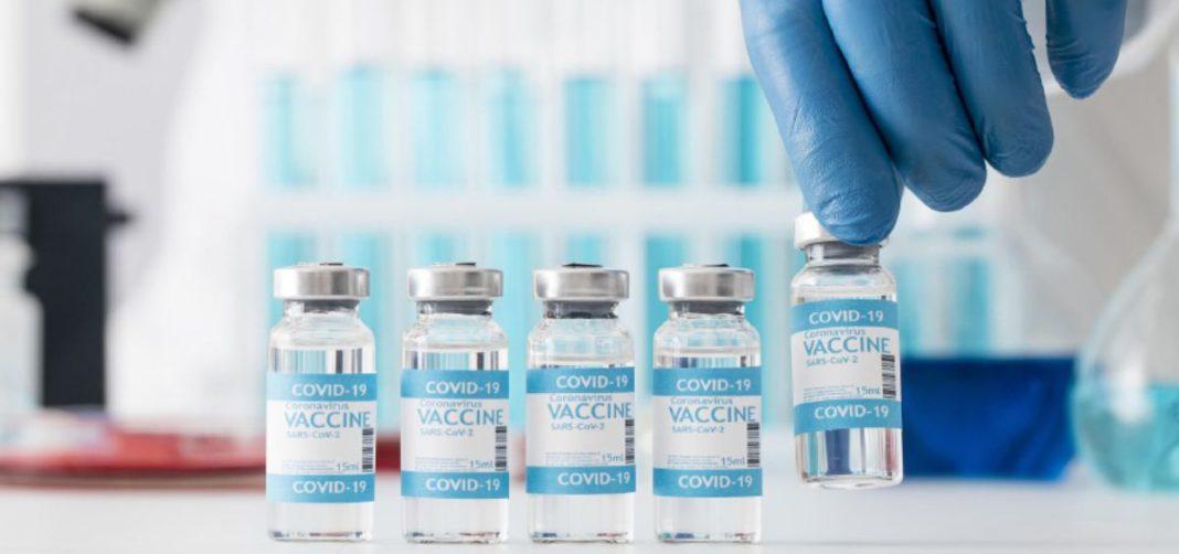 Cofepris autoriza fase 3 de la vacuna anticovid de Inovio