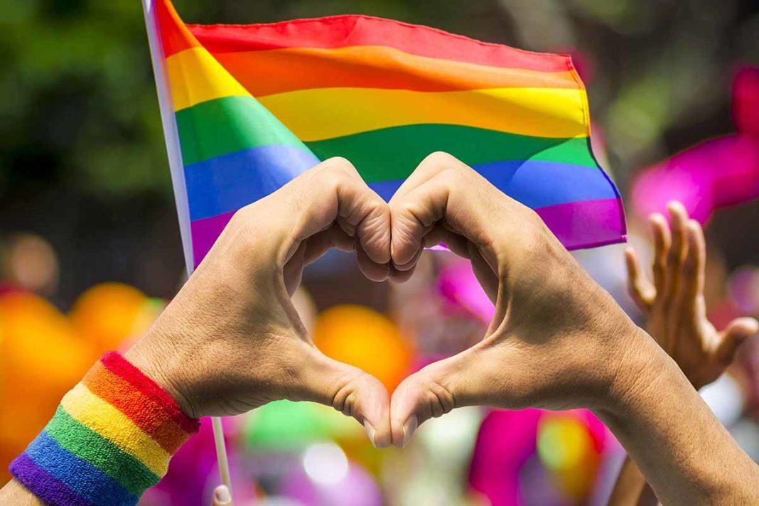 Congreso aprueba el matrimonio igualitario en Querétaro