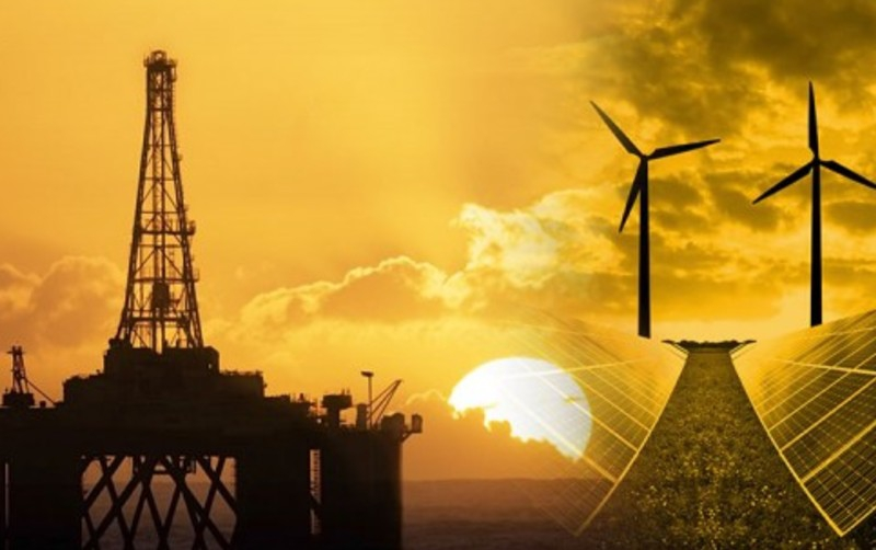 AMLO presentará reforma energética la próxima semana, podría incluir el litio