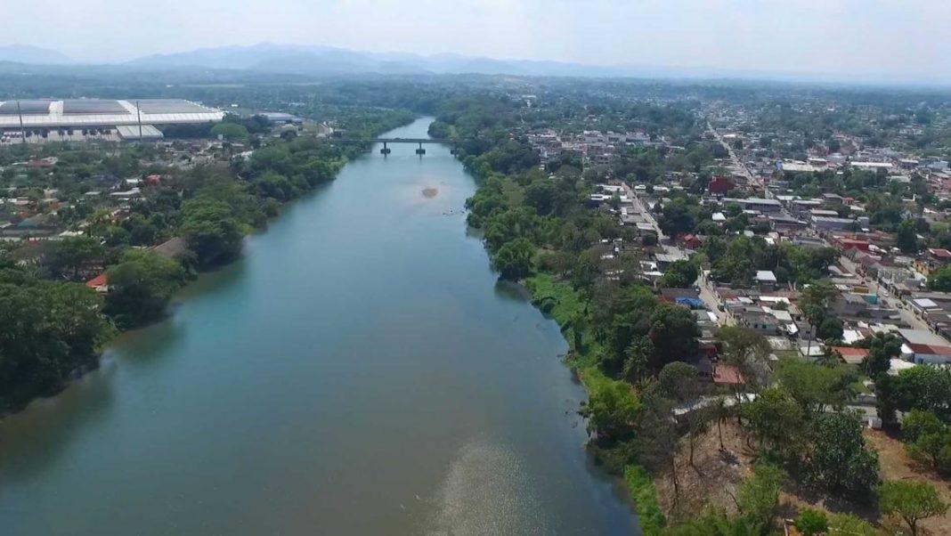 Comisión del Papaloapan sacó de marginación a Veracruz y Oaxaca