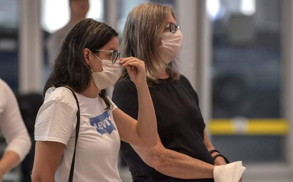 Noruega elimina todas las restricciones por la pandemia de Covid-19