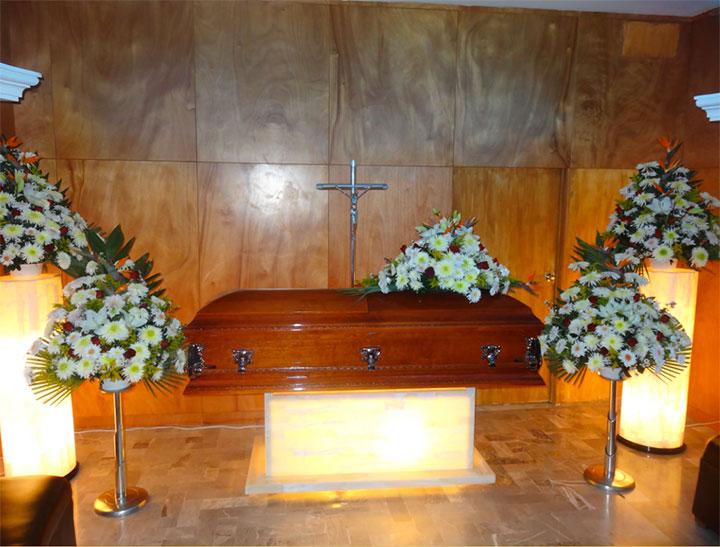 Bajan 20% los servicios funerarios por Covid-19 en Veracruz-Boca del Río