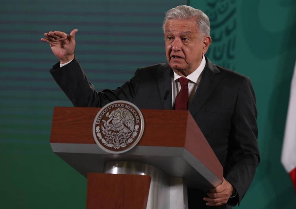 Caso Pío López Obrador: AMLO pide castigo para su hermano si es hallado culpable