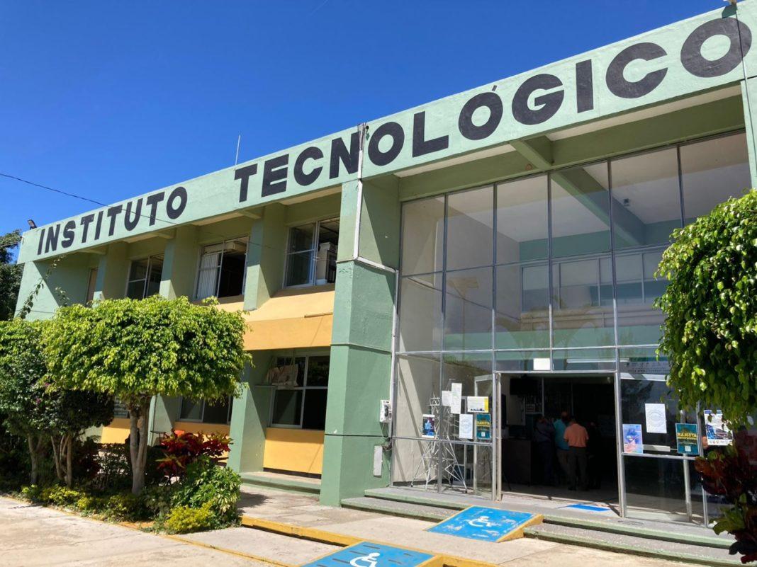 ITSX obtiene primera patente por robot sembrador de semillas