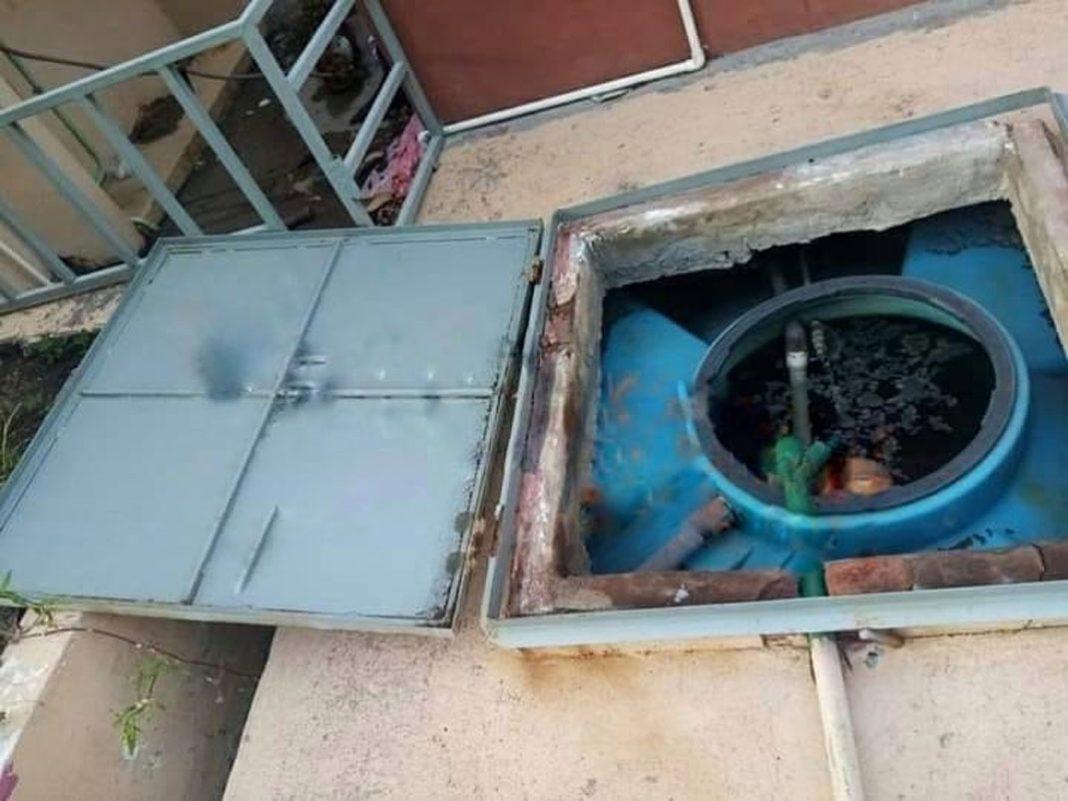 Más de 2 mdp por robos en cable de luz en escuelas de Veracruz, reporta SEV