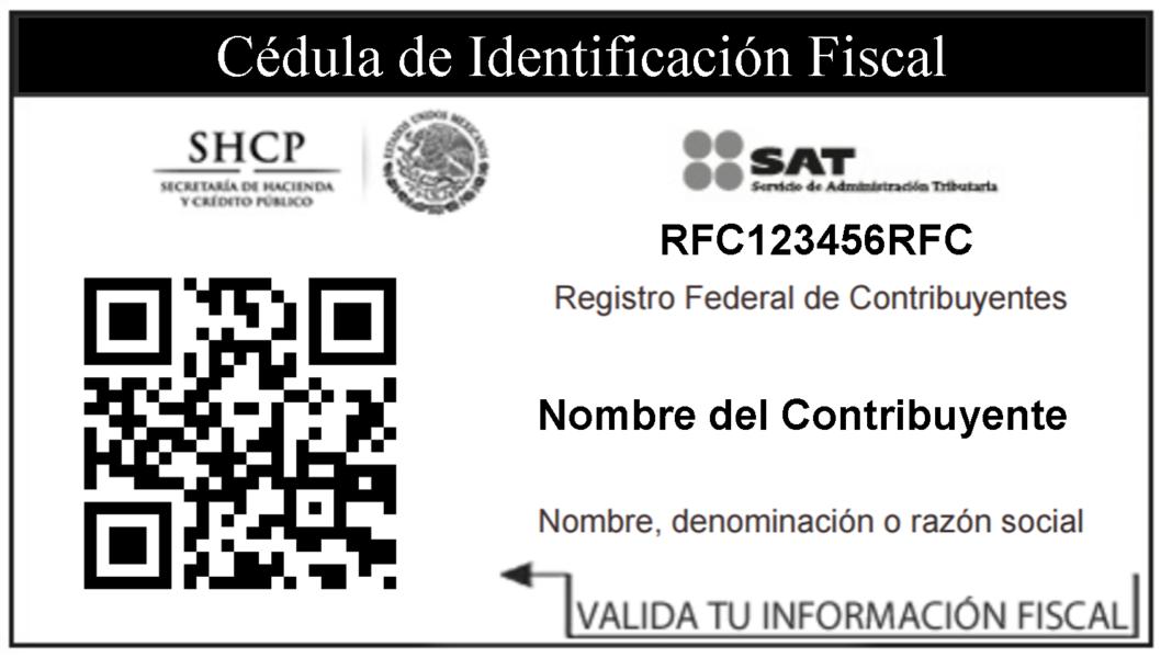 Inscripción de RFC a partir de los 18 años… ¿Terrorismo fiscal?